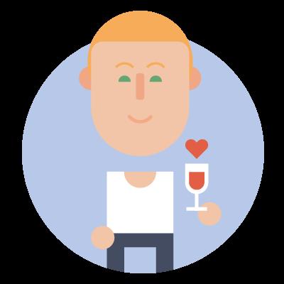J'aime un vin